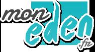 Blog d'Eden