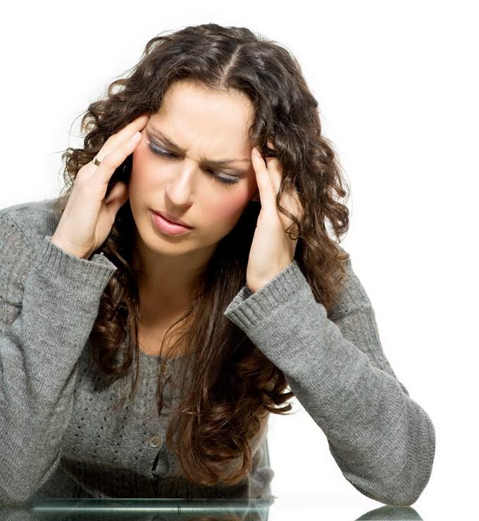 migraine ou mal de tete