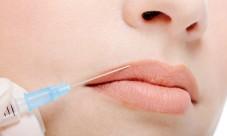 Botox et petites chirurgies bien ou pas ?