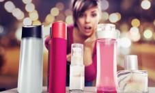 Quelques astuces pour bien choisir son parfum