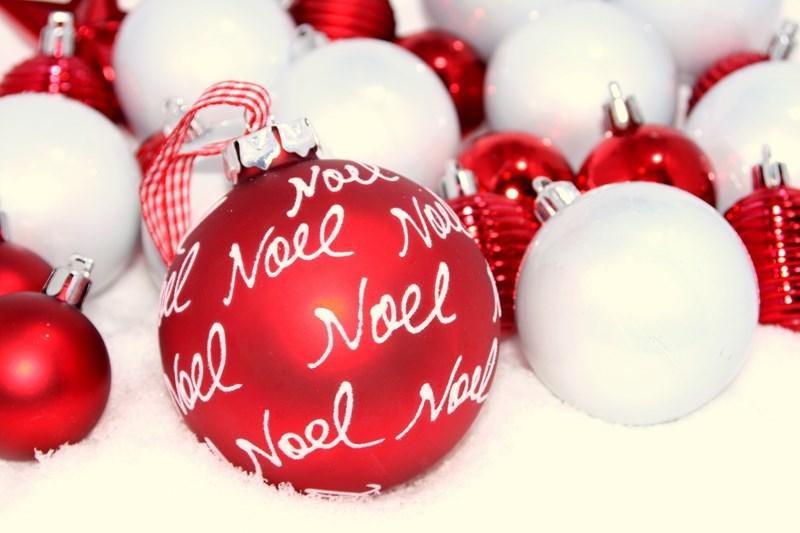Je vous souhaite un joyeux r veillon - Vente des cadeaux de noel ...