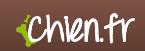 Logo epagneul breton chien.fr