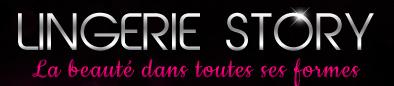 Logo www.lingerie-story.fr