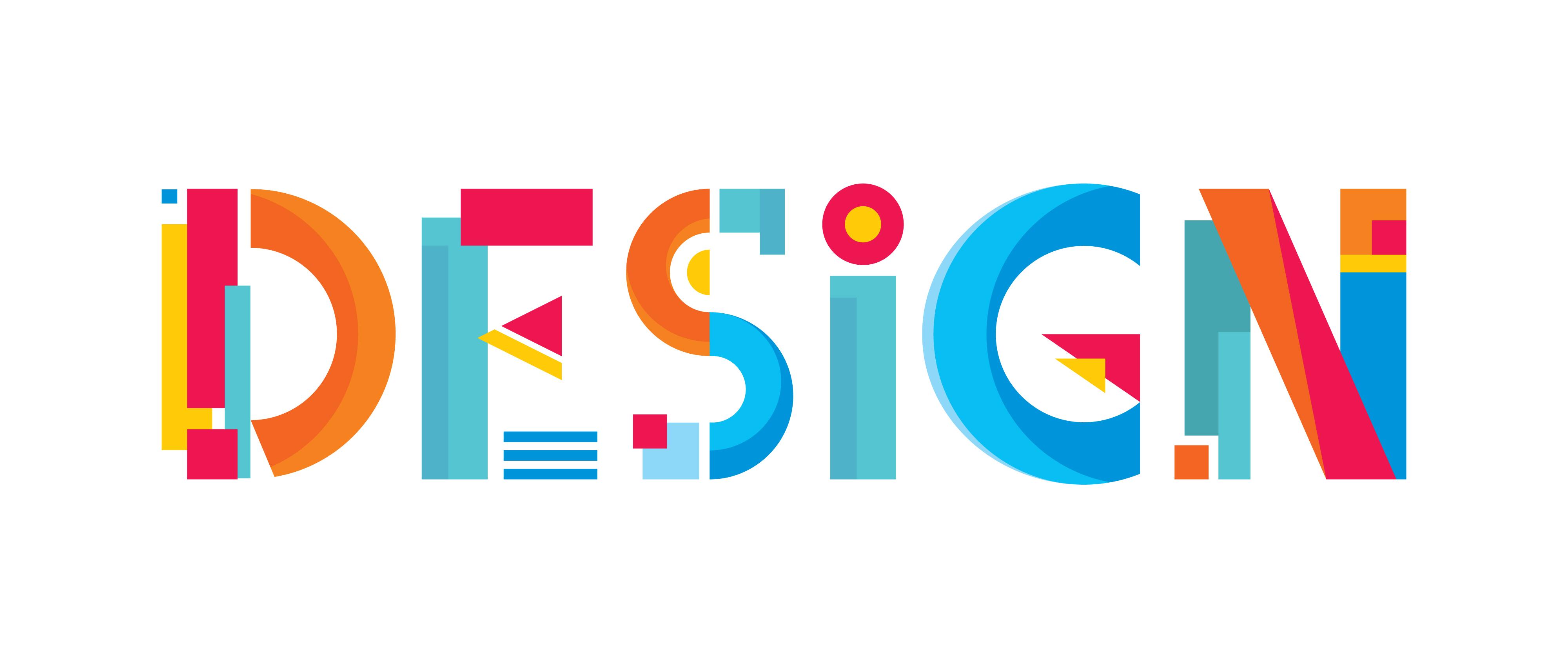 """Résultat de recherche d'images pour """"design"""""""
