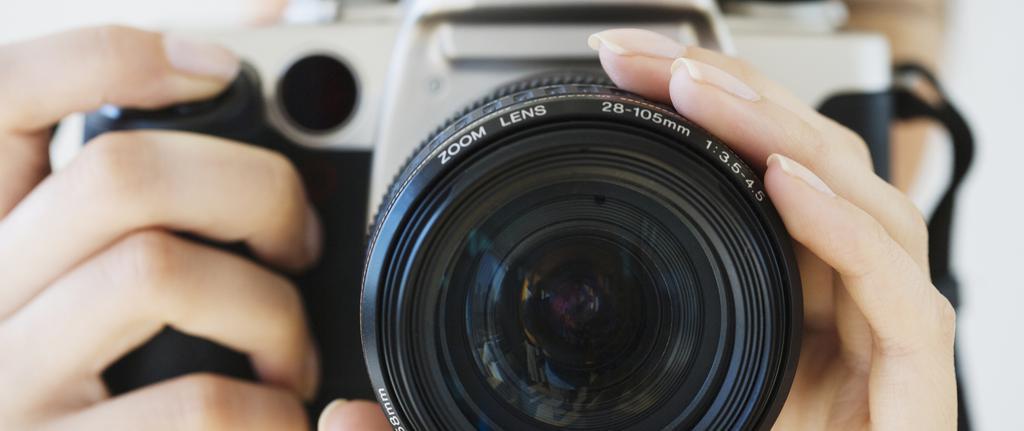 Maitriser la photographie avec formation-photographie.eu