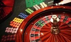 Le site casino-en-ligne.site m'a permis de m'améliorer