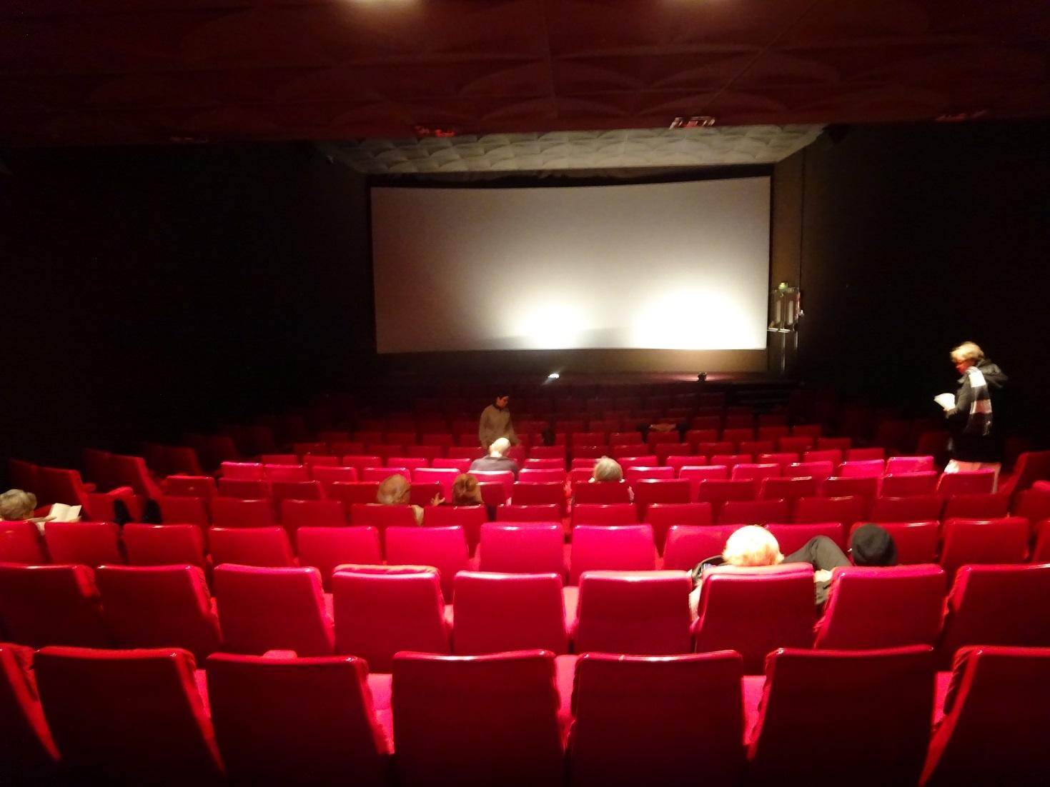 Ecole de cinéma : intégrez une formation qui vous fera aimer vos études
