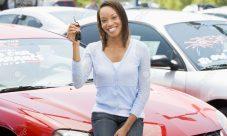 Credit auto : La meilleure méthode de comparer des offres