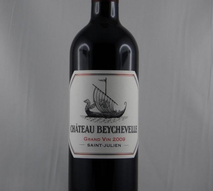Une grande appellation, le vin de rhône
