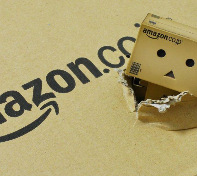 Amazon premium : vous êtes livré le lendemain