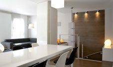 Des conseils faciles pour une location appartement tours