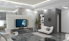 Achat appartement Bordeaux: à chacun ses besoins