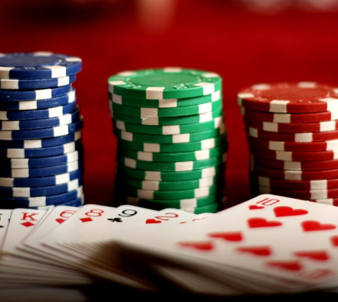 Blackjack en ligne : devenez un véritable stratège !