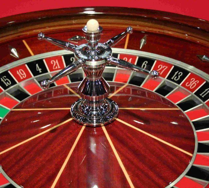 Jeux casino : découvrez les moins connus