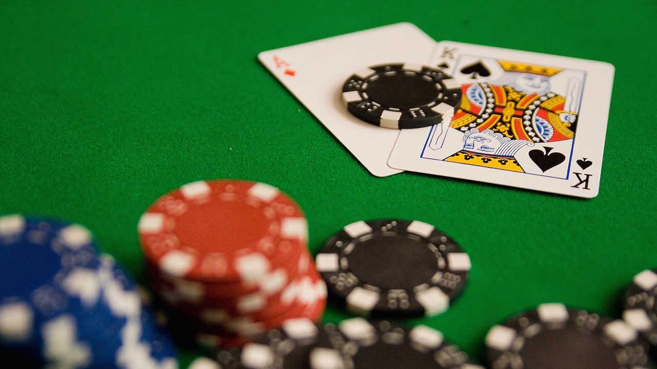 Casino en ligne : conseils pour bien débuter votre carrière en ligne!