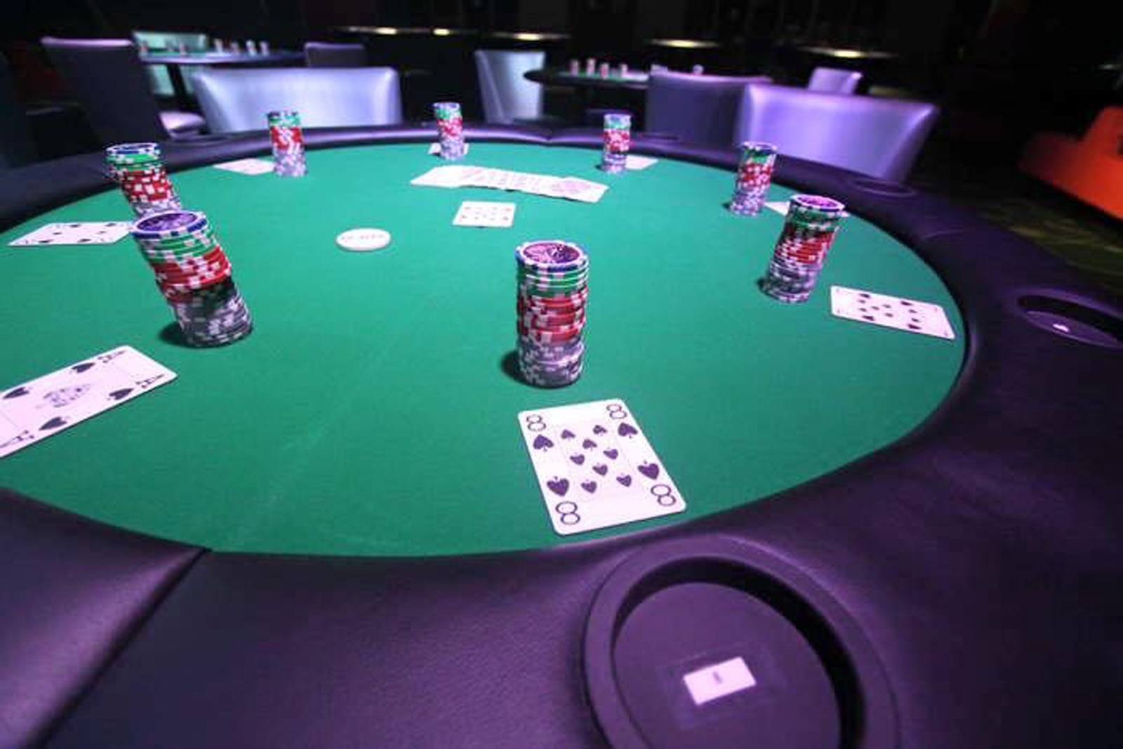 Casino online français : le luxe de jouer chez soi