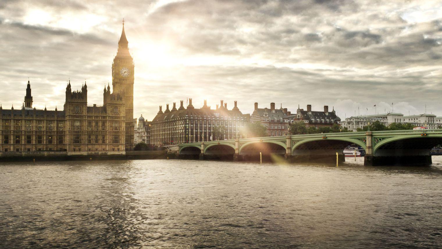 Sejour linguistique Londres : mon enfant a le mal du pays