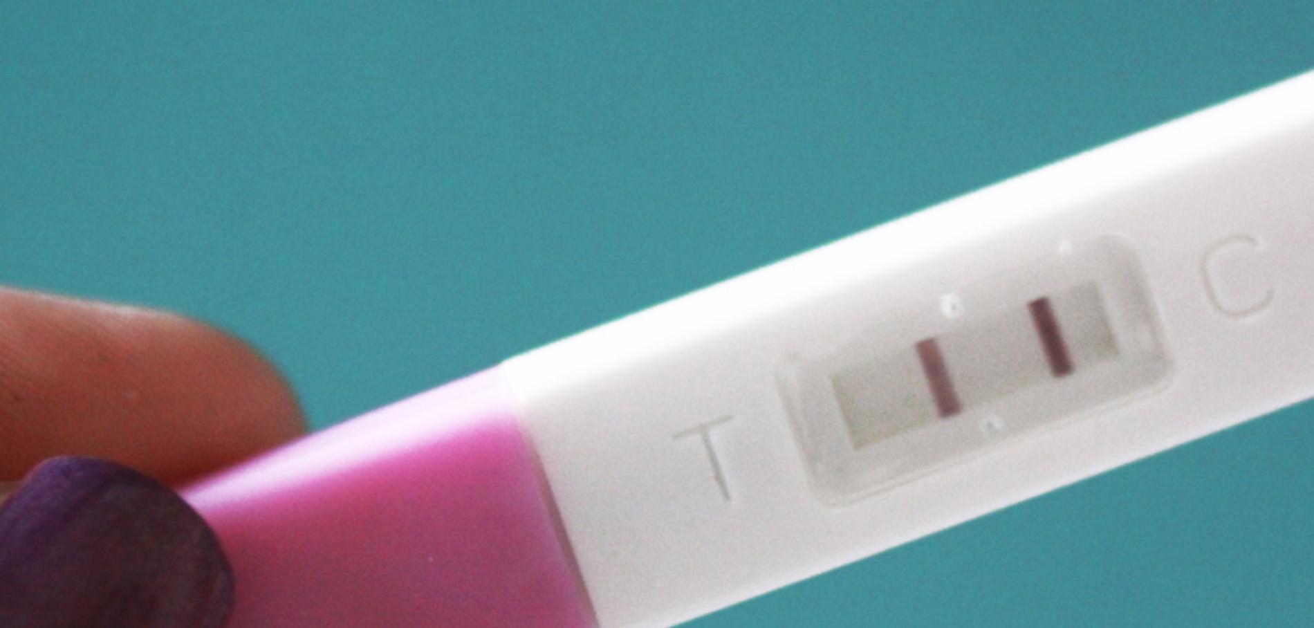 prix test de grossesse ce n 39 est pas cher de savoir si l 39 on est enceinte ou pas. Black Bedroom Furniture Sets. Home Design Ideas