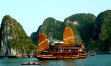 Laos : un pays à visiter en famille