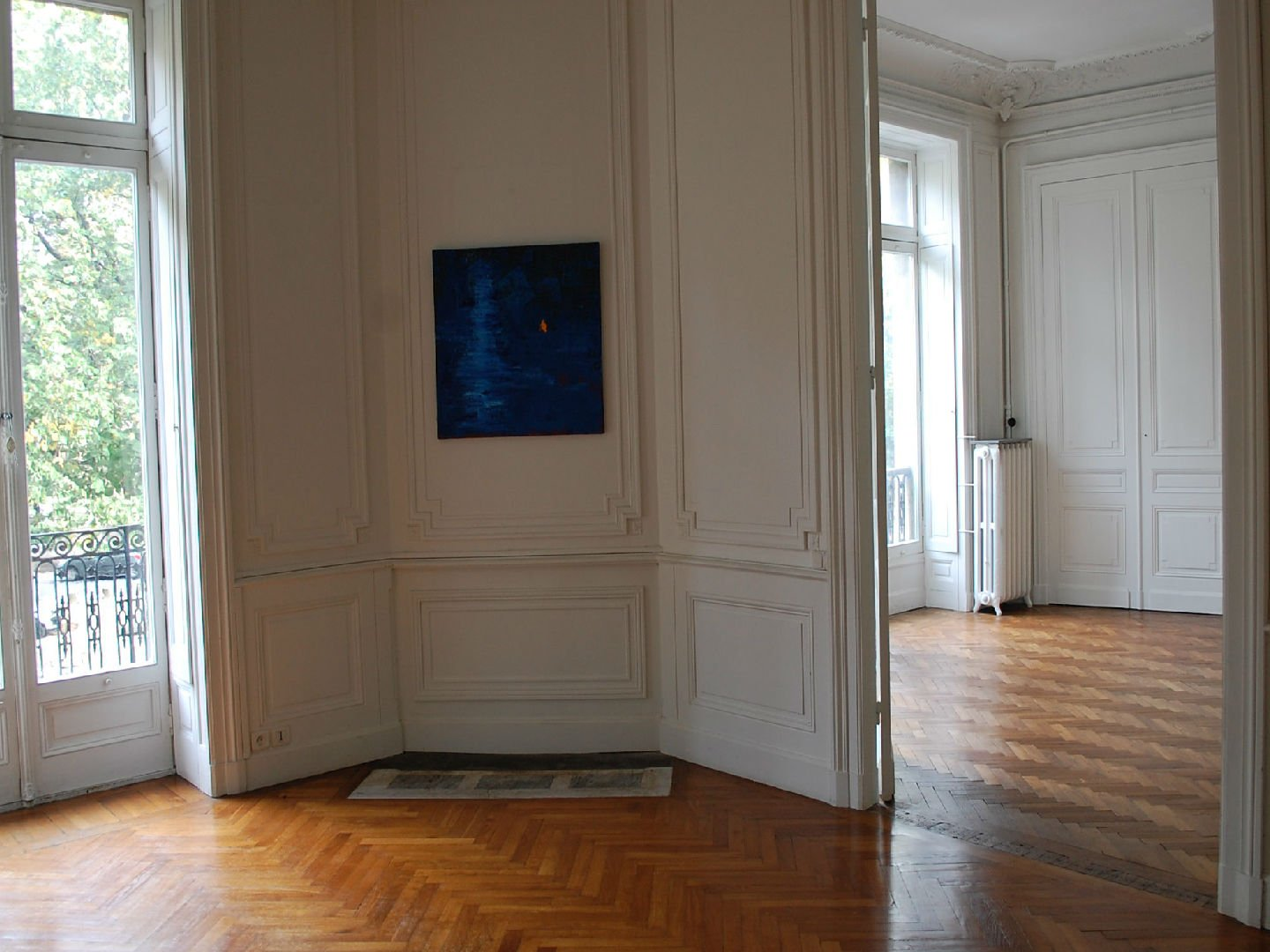 Location maison bordeaux un bien meubl for Location appartement bordeaux pellegrin t2