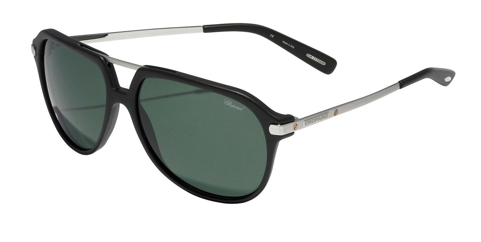 Porter des lunettes de soleil appropriées
