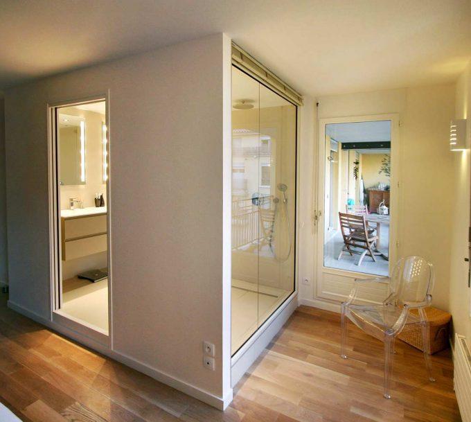 Location appartement Aix-en-Provence : une ville magnifique et paisible