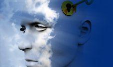 Formation hypnose Lyon, un métier que je trouve passionnant