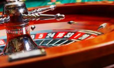 J'arrondis mes fins de mois : le casino en ligne