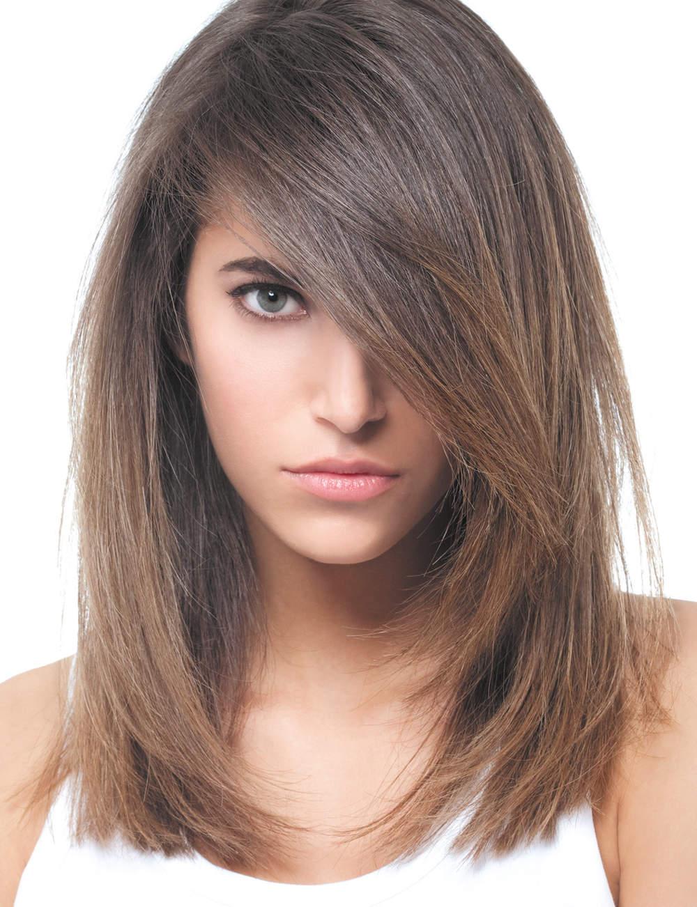 Quelle Coiffure Choisir concernant coupe de cheveux femme, faites votre choix parmi cette sélection