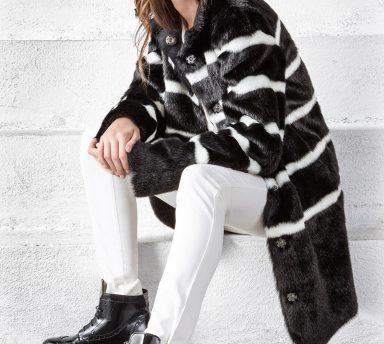 Armani jeans je craque pour cette mode chic et luxe - Marque de casserole haut de gamme ...