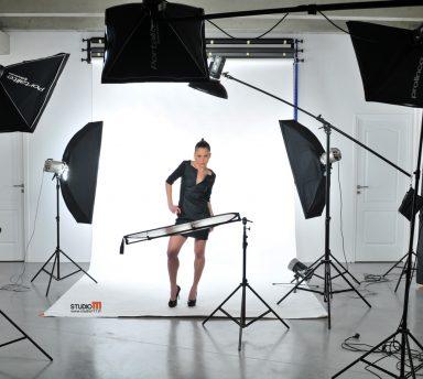 formation photographe comment devenir photographe artistique. Black Bedroom Furniture Sets. Home Design Ideas