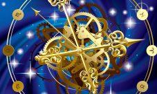 Signe astrologique, connaissez-vous sa signification ?
