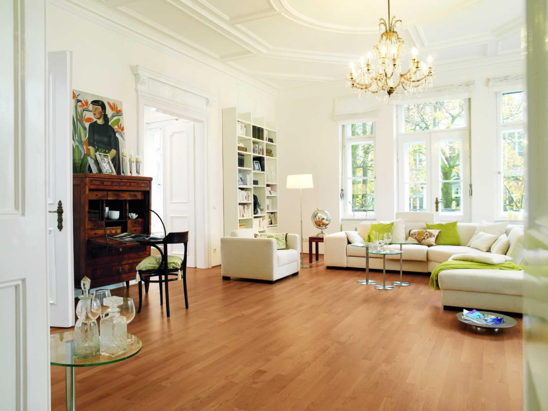 Location appartement Montpellier, pour réussir ses vacances