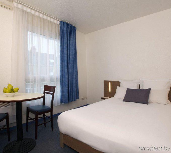 Location appartement Metz: choisir le meilleur quartier