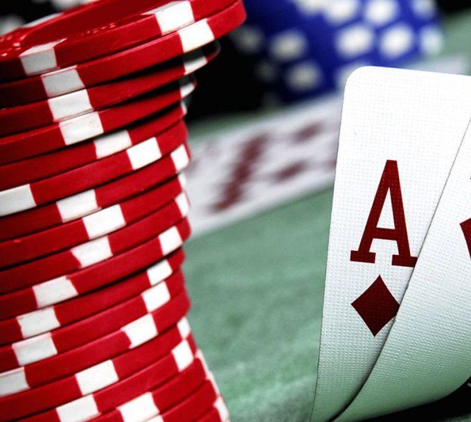 Points sur les jeux casino sur la toile