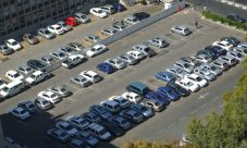 Vie facile : location de parking comme solution