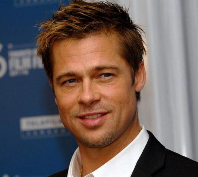 Brad Pitt : découvrez les différents films de Brad Pitt et Angéline Jolie, informations sur sa carrière et autres !