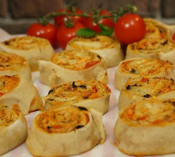 Blog d 39 eden - Cuisiner filet mignon ...