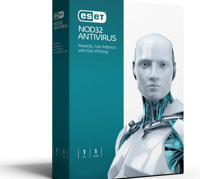 Antivirus en ligne : une solution qui marche