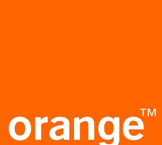 Comment obtenir son rio orange ?