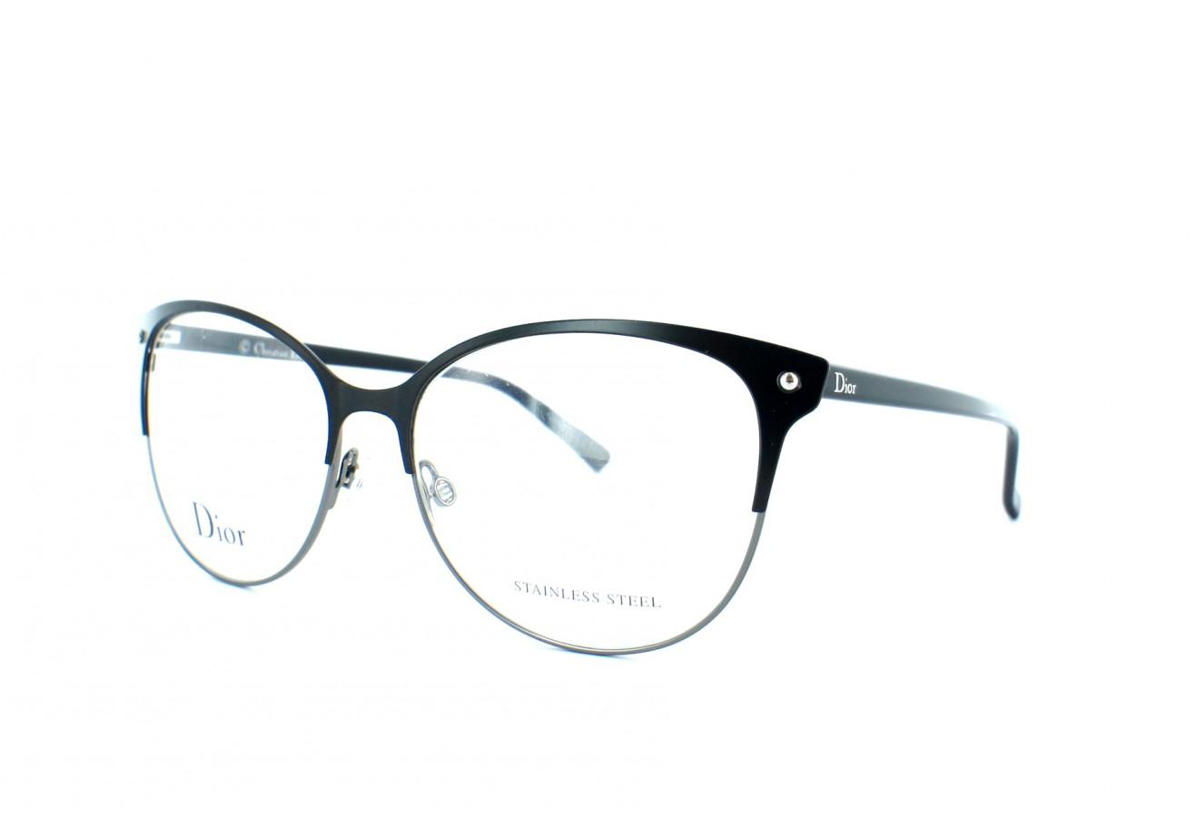 La plateforme au top pour choisir ses lunettes