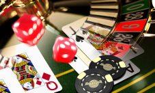 Les jeux casino idéals