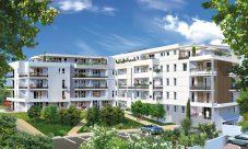 Tout connaître sur un programme immobilier neuf à Montpellier