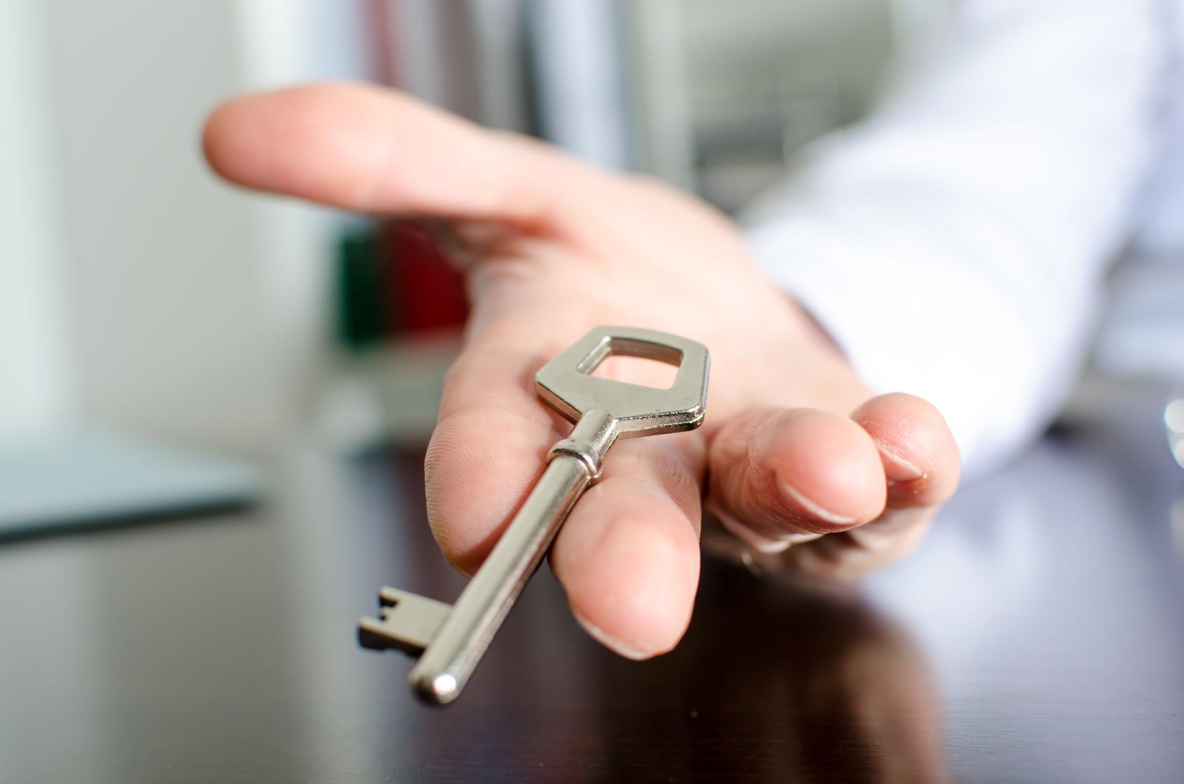 Vente appartement ce que je vous recommande pour la vente d un bien immobil - Comment evaluer un bien immobilier ...