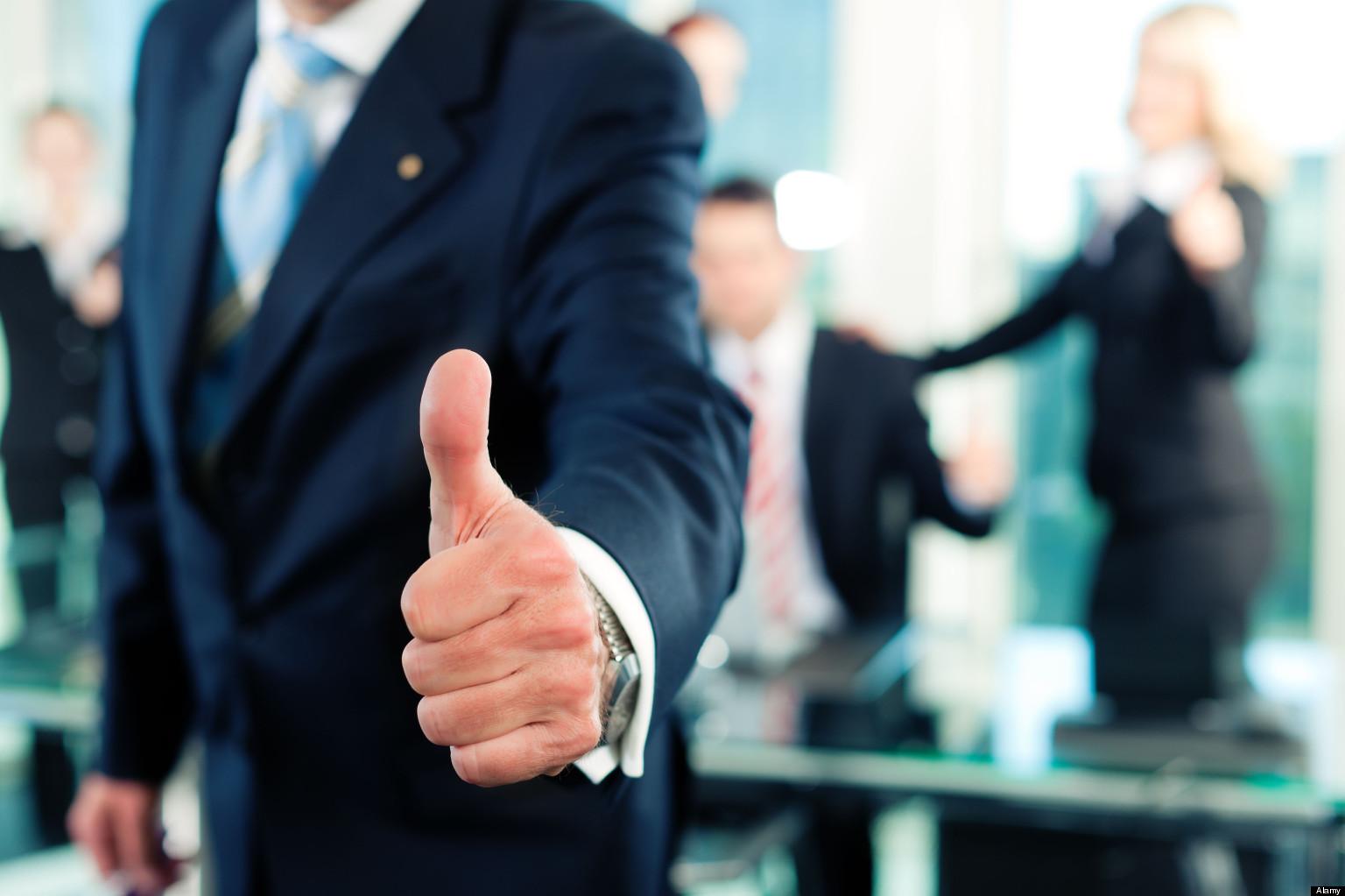 CRM le guide : le rôle primordial des relations clients