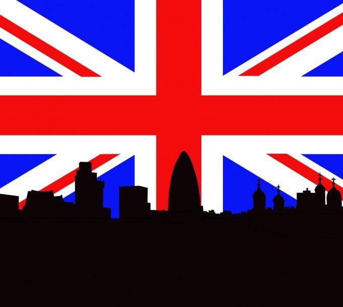 Séjour linguistique Angleterre : Bien ou mal ? Que penser des séjours linguistiques ?