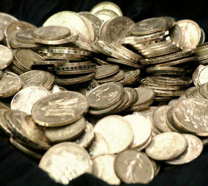 Comptoir des tuileries : L'achat et la vente de pièces de monnaie sur internet, j'ai testé et je vous en parle