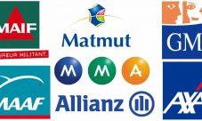 Loi Hamon assurance : observez les tarifs de toutes les offres