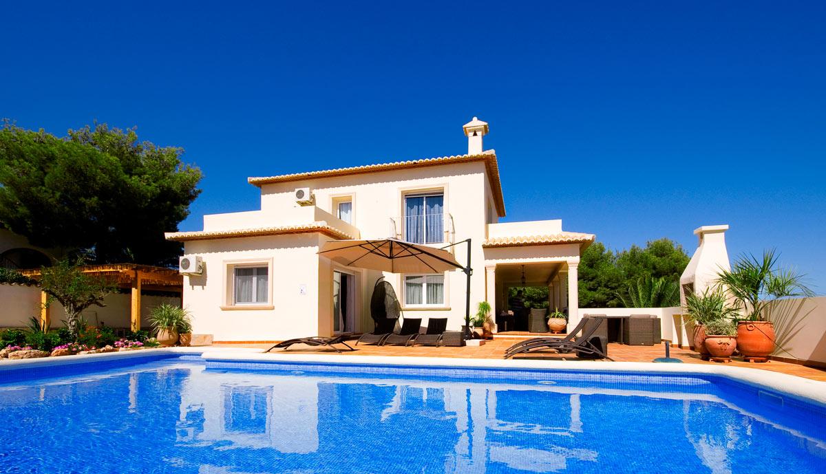 Programme immobilier s te avoir la plus belle maison for Concevoir mon propre immeuble