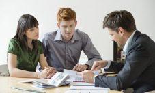Ne pas évaluer votre maison en fonction de la valeur de votre futur logement